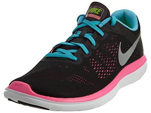Nike Nike Air Max 90 Classic Premium Hyperfuse Sneaker Aktuelle Farbe, Schuhgröße:EUR 44.5, Farbe:grau/Neongelb