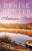 Autumn Skies (Bluebell Inn Romance)