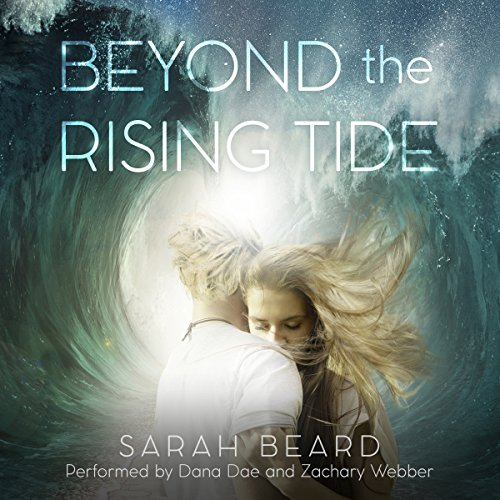 Beyond the Rising Tide Titelbild