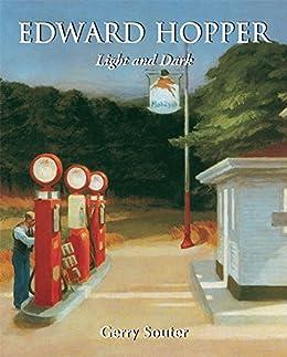 Edward Hopper (Temporis Collection) by [Gerry Souter]