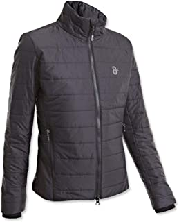 8K Flexwarm Women's Battery Heated Jacket