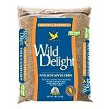 Wild Delight Fine Sunflower Chips, 5 lb