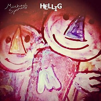 Hellig