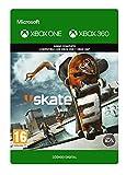 Skate 3 | Xbox One - Código de descarga