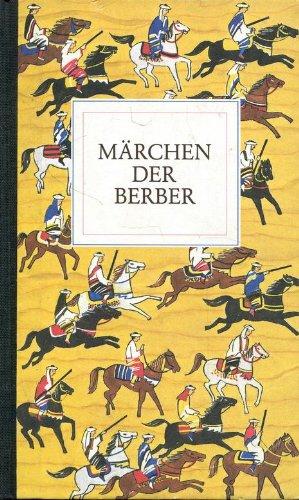 Märchen der Berber