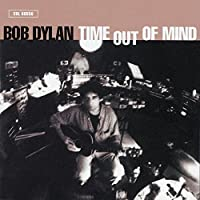 Time Out Of Mind by Bob Dylan (1997-09-30)