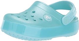 Sandália, Crocs, Crocband Ice Pop Kids