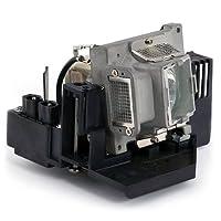OEM Optomaプロジェクターランプforモデルtx775元電球と汎用ハウジング