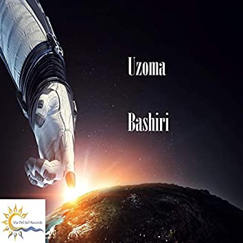 Bashiri