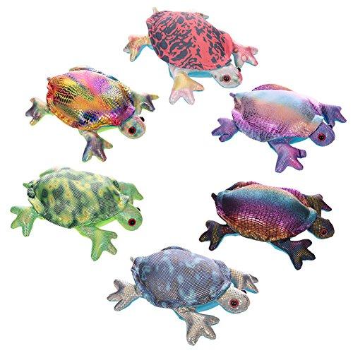 Sand Animal Turtle Large