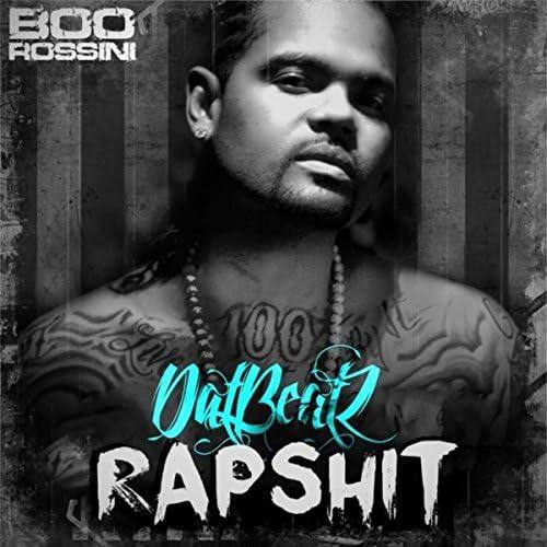 DatBeatZ feat. Jeezy & Boo Rossini