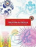 Valvona & Crolla: A Year at an Italian Table (English Edition)