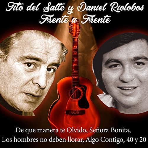 Tito del Salto & Daniel Riolobos