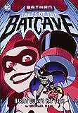 Harley Quinn's Hat Trick (Batman Tales of the Batcave)