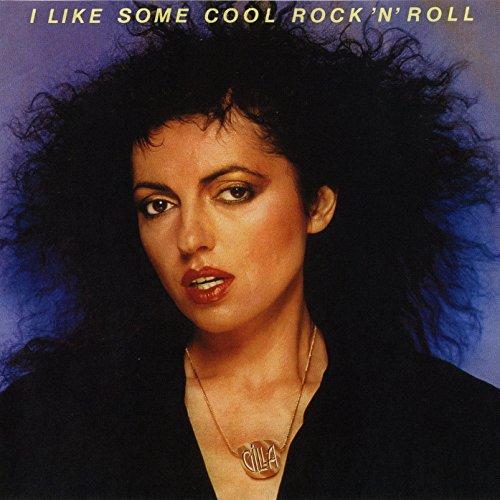 I Like Some Cool Rock \'N\' Roll