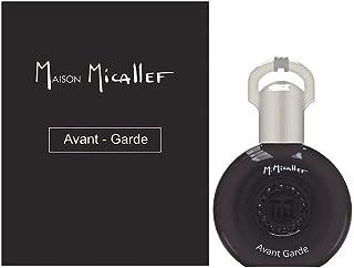 M. Micallef Avant Garde Eau De Parfum Vaporisateur 30ml (1x 30ml