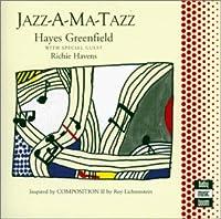 Jazz-A-Ma-Tazz