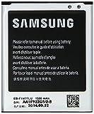 Samsung EB-F1M7FLU - Batería para Samsung Galaxy S3 mini