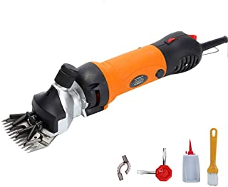 Best state farm clippers Reviews