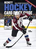 Beckett Hockey Price Guide #30 (Beckett Hockey Card Price Guide)