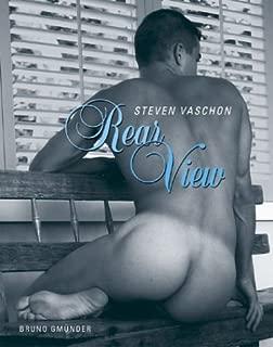 Rear View -C