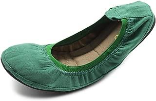 Women's Shoes Faux Suede Comfort Ballet Flat