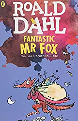 Fantastic Mr Fox Facts About The Roald Dahl Book Primary Facts