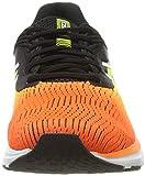 Zoom IMG-1 asics gel pulse 11 scarpe