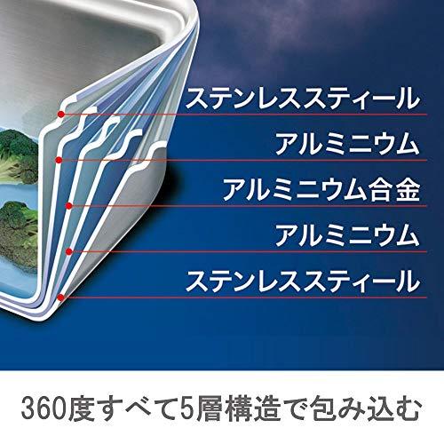 ビタクラフト『ダブルグリル(3900)』
