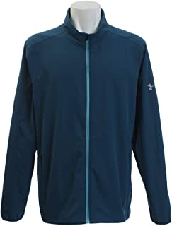 Under Armour, Ua Storm Out&Back Sw Jacket, Giacca, Uomo