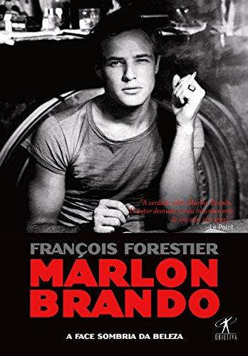 Marlon Brando: A face sombria da beleza