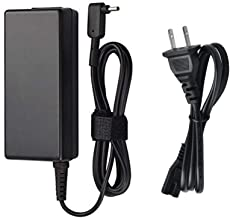New 45W Portable AC Charger Replacement for Acer Swift 1 SF113-31 SF114-31 SF114-32 Laptop Adapter Power Supply Cord