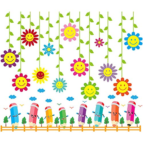 N B Adhesivo mural para decoración de pared, para dormitorio, salón, habitación de los niños, arte de bricolaje, decoración para el hogar, pegatinas de pared de fondo