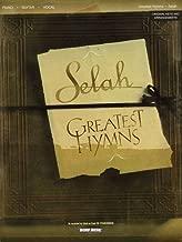 Selah - Greatest Hymns