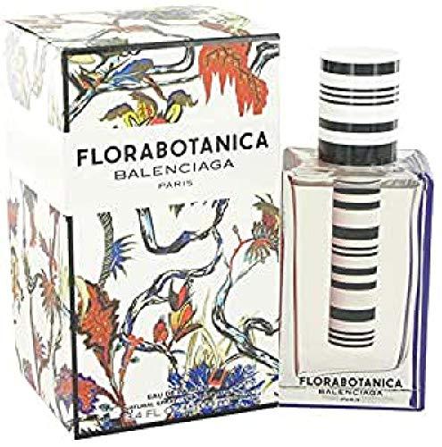 Balenciaga Florabotanica Agua de Perfume 100 ml