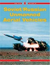 Best russian unmanned aerial vehicles Reviews