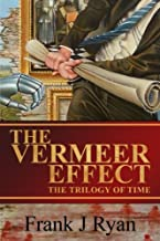 The Vermeer Effect (Volume 1)