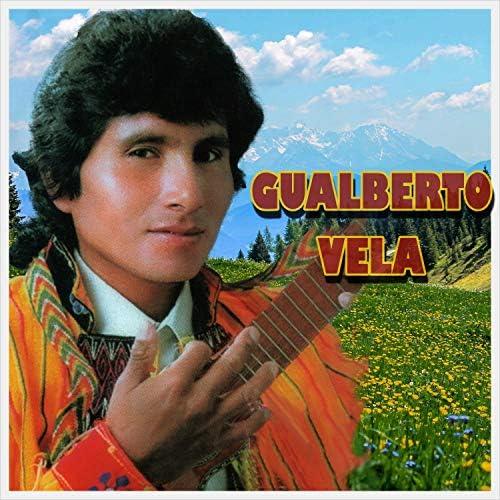 Gualberto Vela