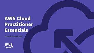 AWS Cloud Practitioner Essentials | Cloud Essentials Online Course | AWS Training & Certification