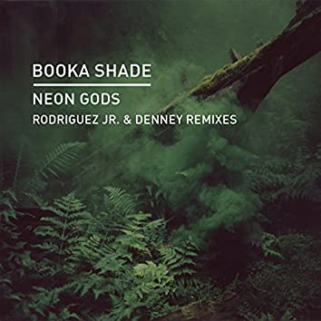 Neon Gods (Remixes)