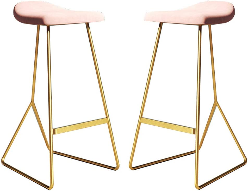 ZZL - Barstools Bar Stools for Dining High Breakfast Sale price Financial sales sale Kitc
