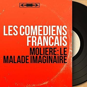 Molière: Le malade imaginaire (feat. André Cadou et son orchestre) [Mono Version]