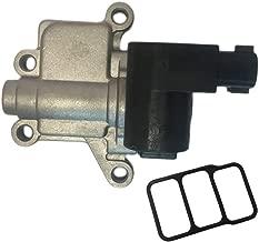 Best 2001 honda accord idle air control valve Reviews