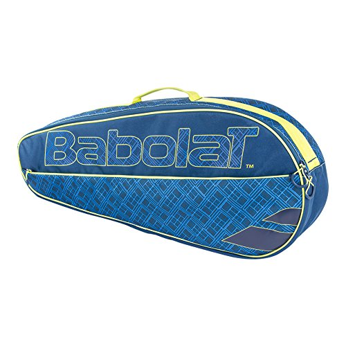 Babolat Essential Club tennisrackettas, uniseks, volwassenen