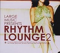Rhythm Lounge 2