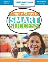 Simple Steps to Smart Success 193550262X Book Cover