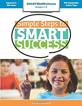 Perfect Paperback Simple Steps to SMART Success Book