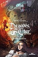 Dragões de Éter: Círculos de Chuva - Volume 3