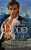 Rules of Surrender (The Governess Brides)