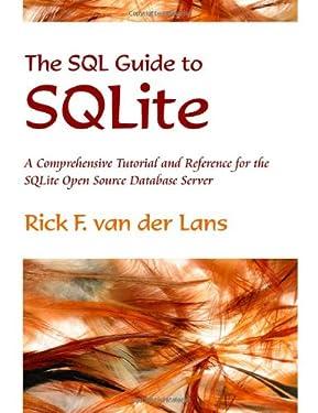 The SQL Guide to SQLite